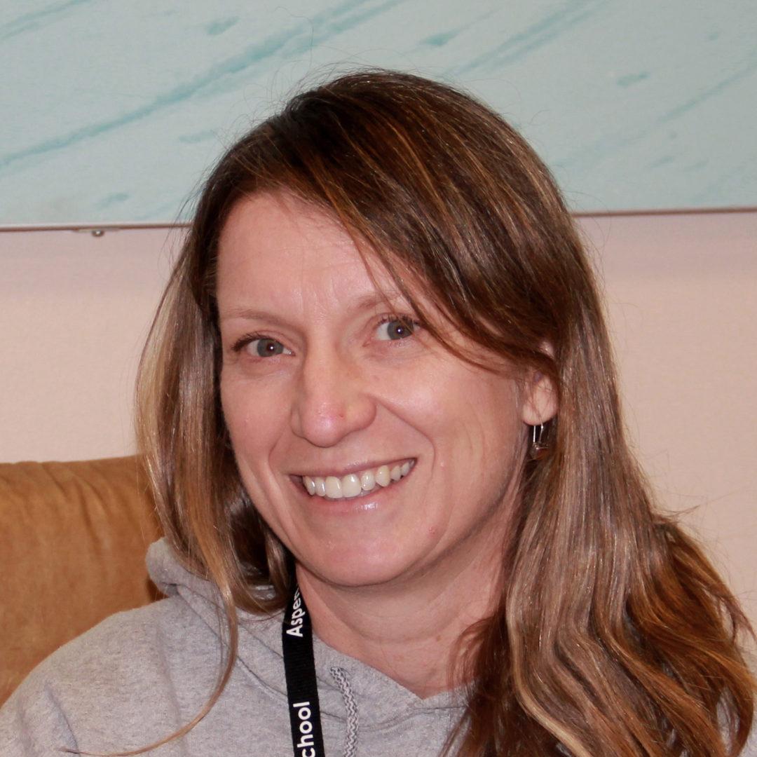 Molly Tiernan